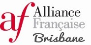 Alliance Francaise Brisbane
